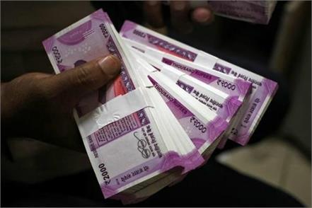 number of itr file holders increased 80 in 4 years says cbdt