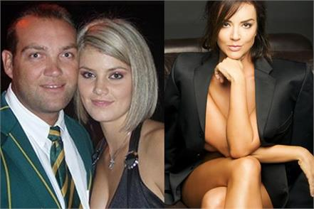 birthday boy jacques kallis dated 3 beauty pageant in his life