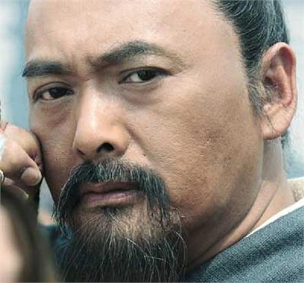 chow yun fat to donate majority of net worth to charity