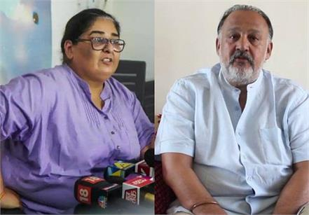 alok nath files defamation suit against vinta nanda
