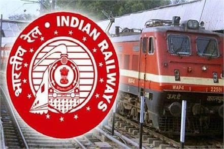 rrb recruitment 2018 admit card can also download on mobile