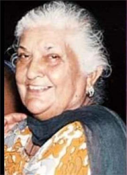faridkot princess deepinder kaur dies