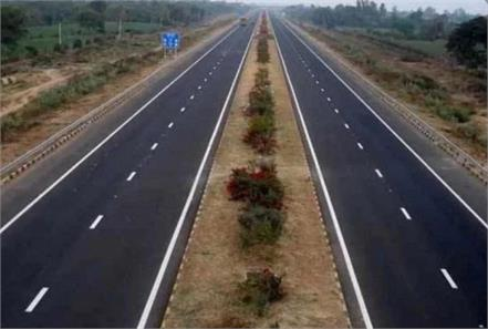 rs 640 crores released for bundelkhand expressway