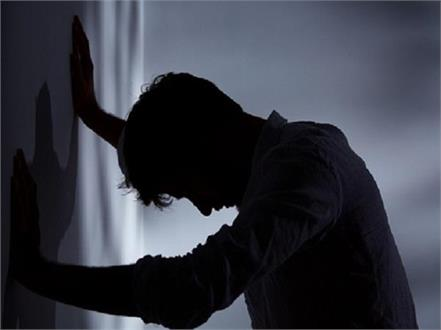 himachal in every month suicide doing children