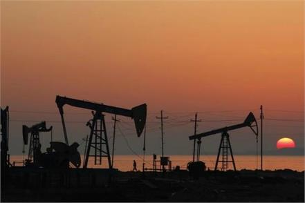 india will get big relief from us exemptions oil imports from iran