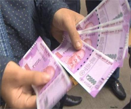 take bribes in bareilly custody writers arrested