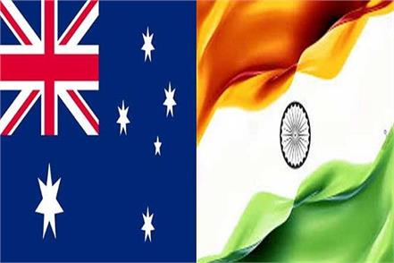 australia advice to indian do not get fake marriage for citizenship