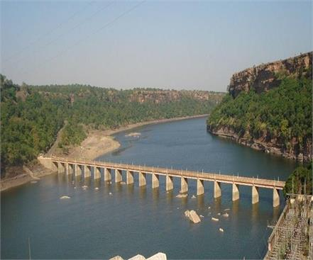 be ready to show the beauty of the chambal
