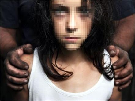 girl 16 snatched as a toddler by paedophile who left her to die naked
