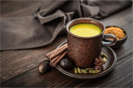 body detox tea for prevention of air pollution