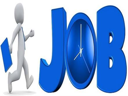 extreme unemployment in himachal