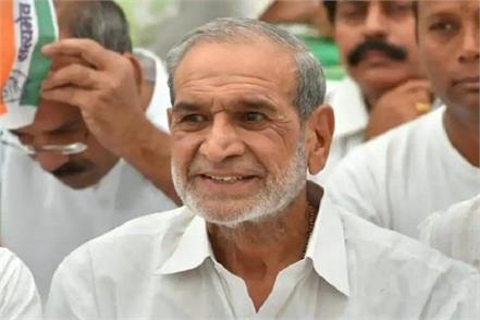 1984 anti sikh riots sajjan kumar delhi high court justice and awyer
