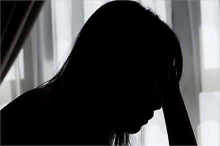 minor girl charged with mosa rape