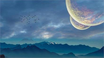 oxygen on planets does not necessarily mean they host life