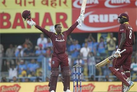 these are the 3 batsmen who can sell in crores