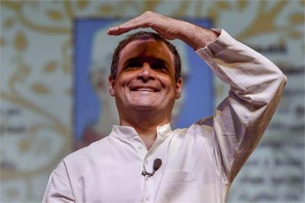 assembly election 2018 social media yogi adityanath bjp congress