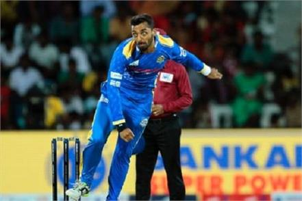 ipl auction 2019 mystery spinner architect varun chakravarthy got 8 4 crore