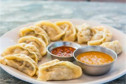 momos is harmful for your health