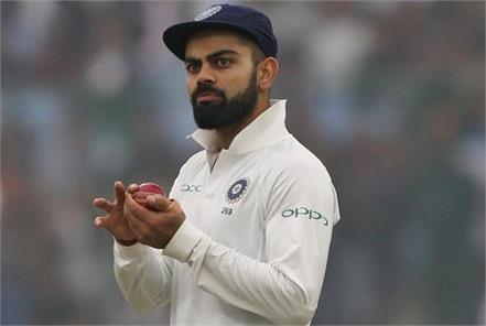 naseeruddin shah calls kohli world worst behaved player