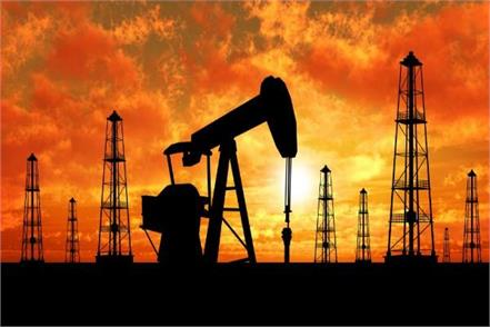 oil gas and coal prices will increase by 20 percent in 2018