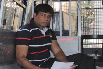 abu salem wants to marry again