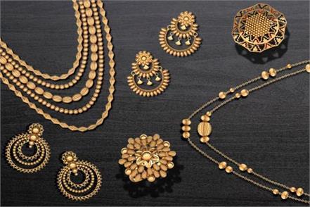 identity of pure gold on buying on akshay tritya