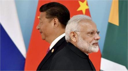 beijing fails to get india s support for obor