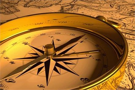 vastu tips according to direction