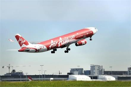air asia offers great deal for summer vacations
