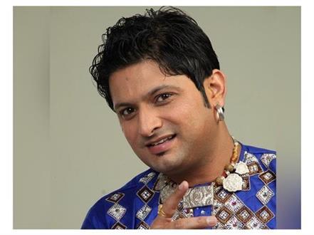 now the punjabi singer balakar sidhu gets threat facebook account hack