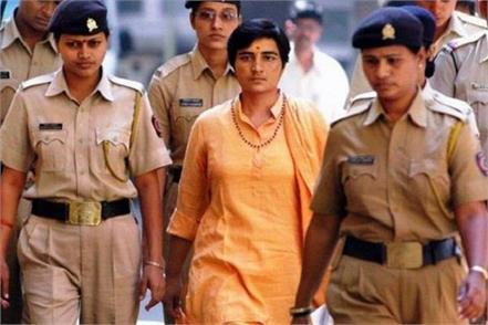 kathua gangrape sadhvi pragya post mortem report gujarat jammu kashmir