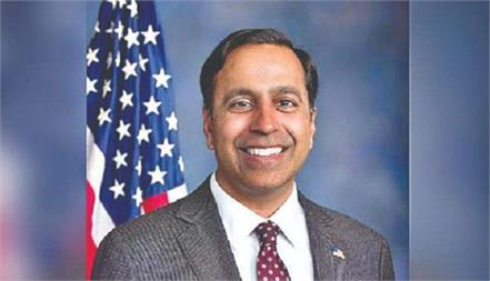 20 indian americans running for us congress election