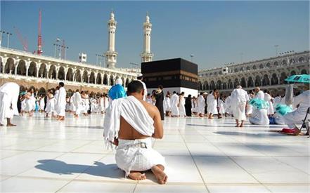 4 british pilgrims killed and 12 injured in saudi bus crash