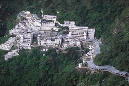 mata vaishno devi maa chintapurni jwala ji religious pilgrimage