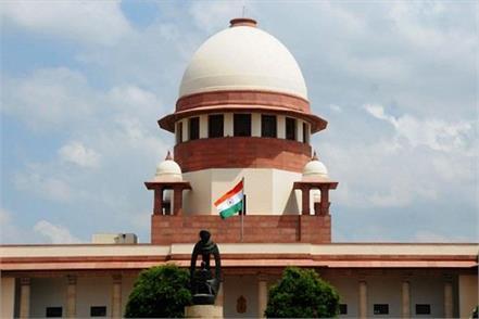 kathua gangrape supreme court madan b lokur deepak gupta