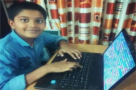 this little app developer has created 82 apps
