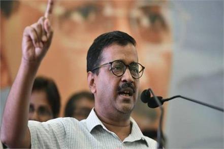 lok sabha elections narendra modi arvind kejriwal hd kumar swamy