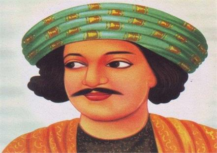 celebrated 246th birthday of king mohanrai the creator of modern india