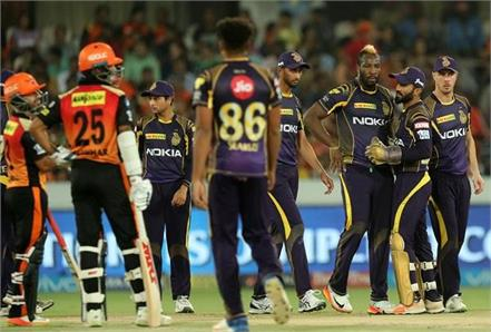 kkr players hit most six in ipl so far