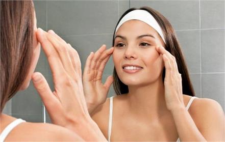 besy ayurvedic formula for glowing face