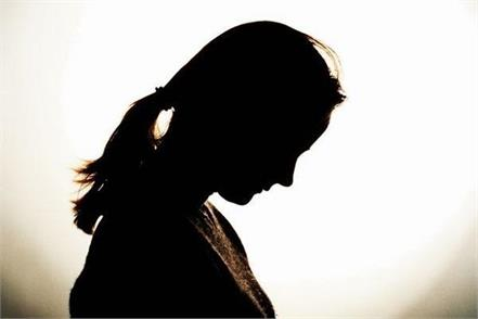 father in law rape by daughter in law