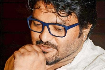tmc can withdraw shatrughan sinha against me in 2019 babu supriyo s tweet
