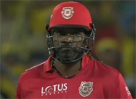 chris gayle wins heart after showing honesty