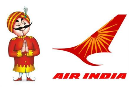 enjoy the maharaja category seats on air india international flights