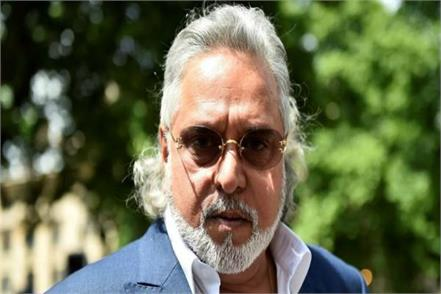 ed shocks banks for recovery from mallya