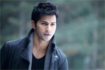 varun dhawan s sun will star in acting yash and kirti
