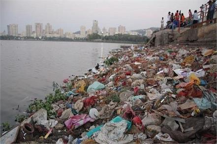 plastic ban in maharashtra