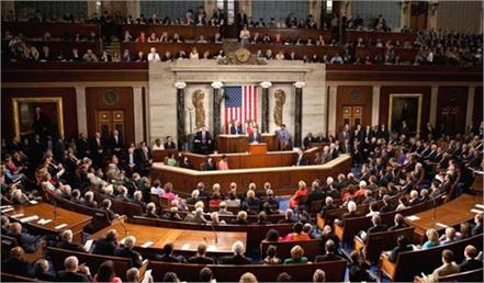 us senate passes bill seeking enhanced defence ties with india