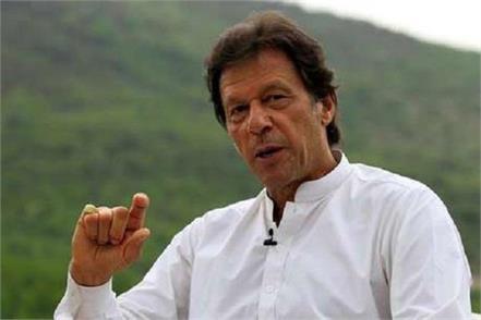 imran khan s remarks on feminism draw social media ire
