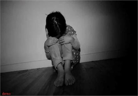 rape case with minor girl